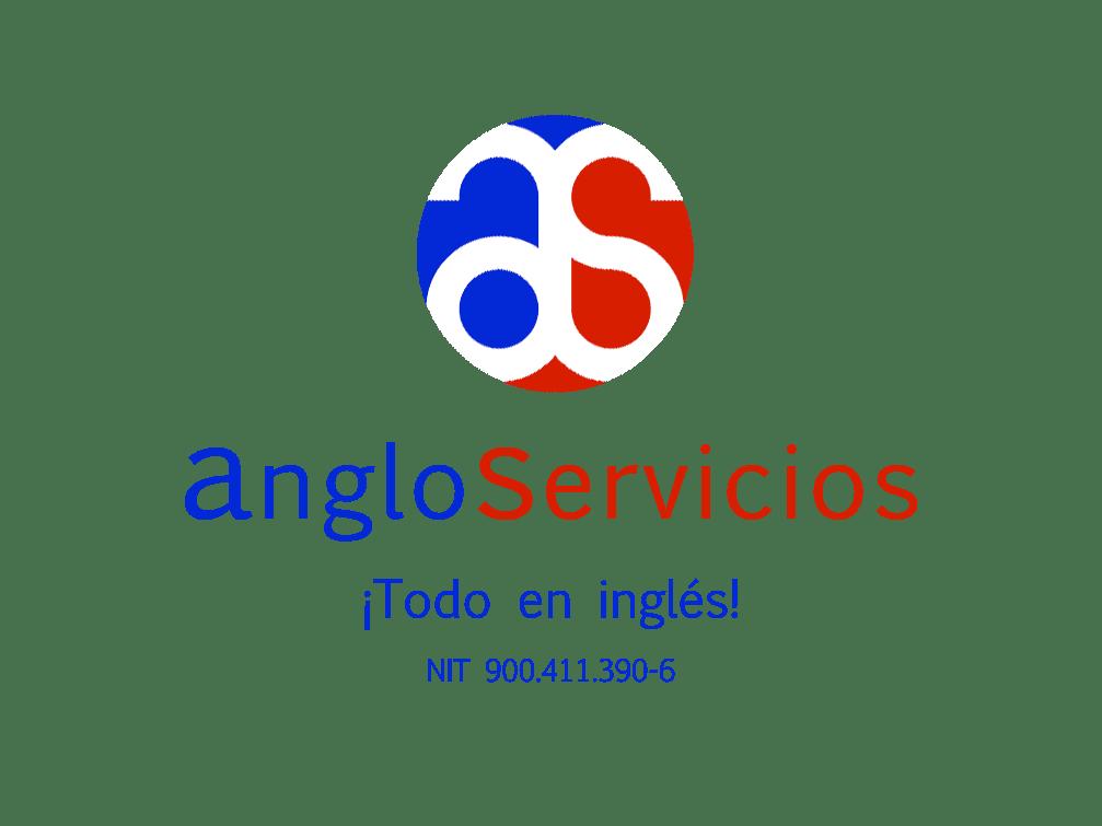 Logo_Angloservicios2016